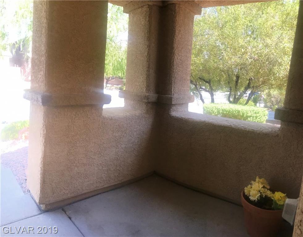 4445 Penguin Ave North Las Vegas, NV 89084 - Photo 2