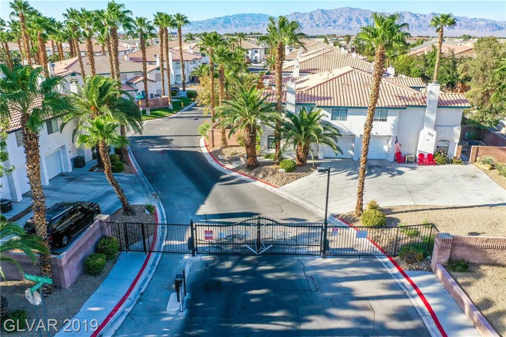 2712 Stargate St Las Vegas, NV 89108 - Photo 41
