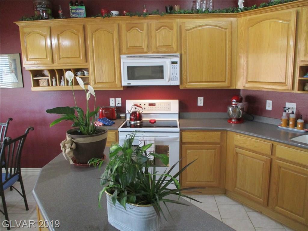 1184 Mahoney Ave Logandale, NV 89021 - Photo 3