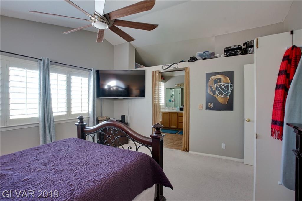 8300 Shore Breeze Dr Las Vegas, NV 89128 - Photo 14