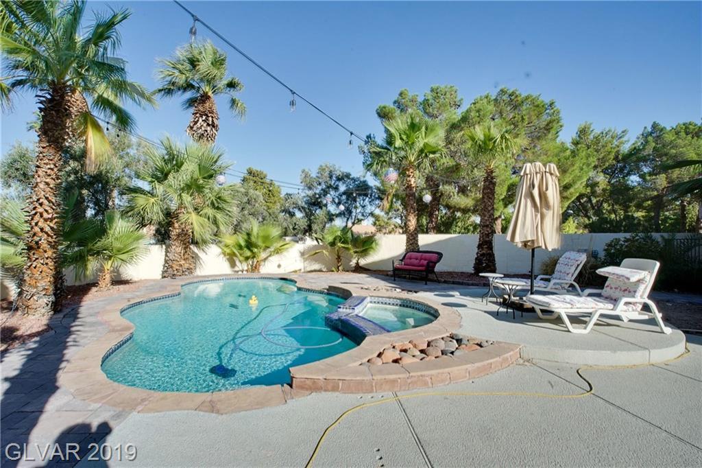 8300 Shore Breeze Dr Las Vegas, NV 89128 - Photo 21