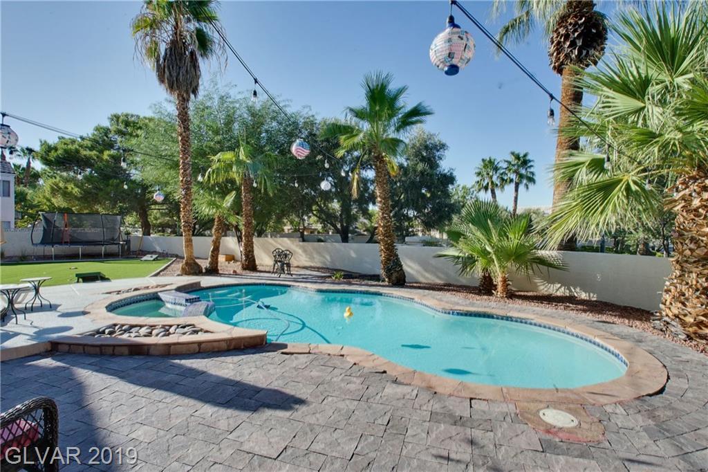 8300 Shore Breeze Dr Las Vegas, NV 89128 - Photo 22