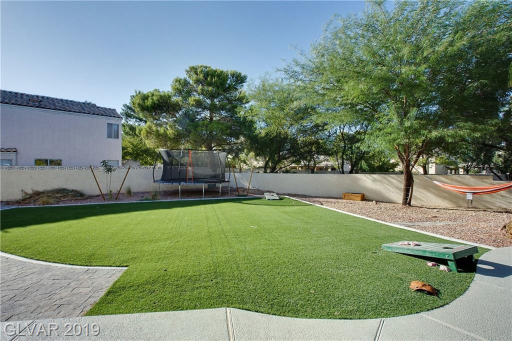 8300 Shore Breeze Dr Las Vegas, NV 89128 - Photo 24