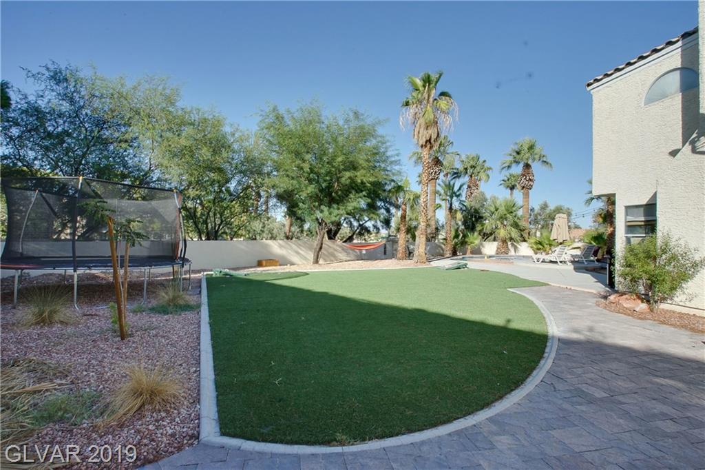 8300 Shore Breeze Dr Las Vegas, NV 89128 - Photo 25