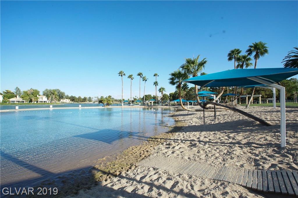 8300 Shore Breeze Dr Las Vegas, NV 89128 - Photo 28