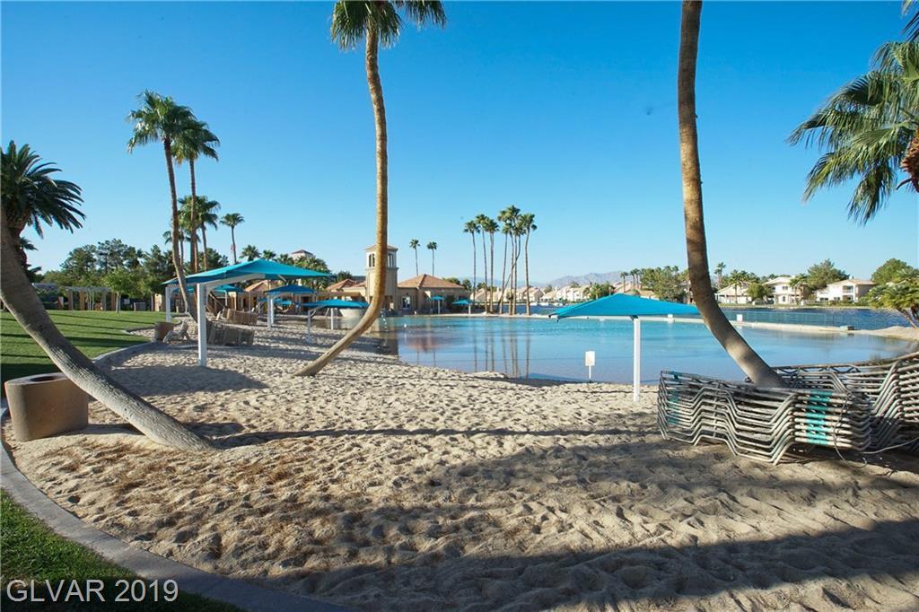 8300 Shore Breeze Dr Las Vegas, NV 89128 - Photo 29