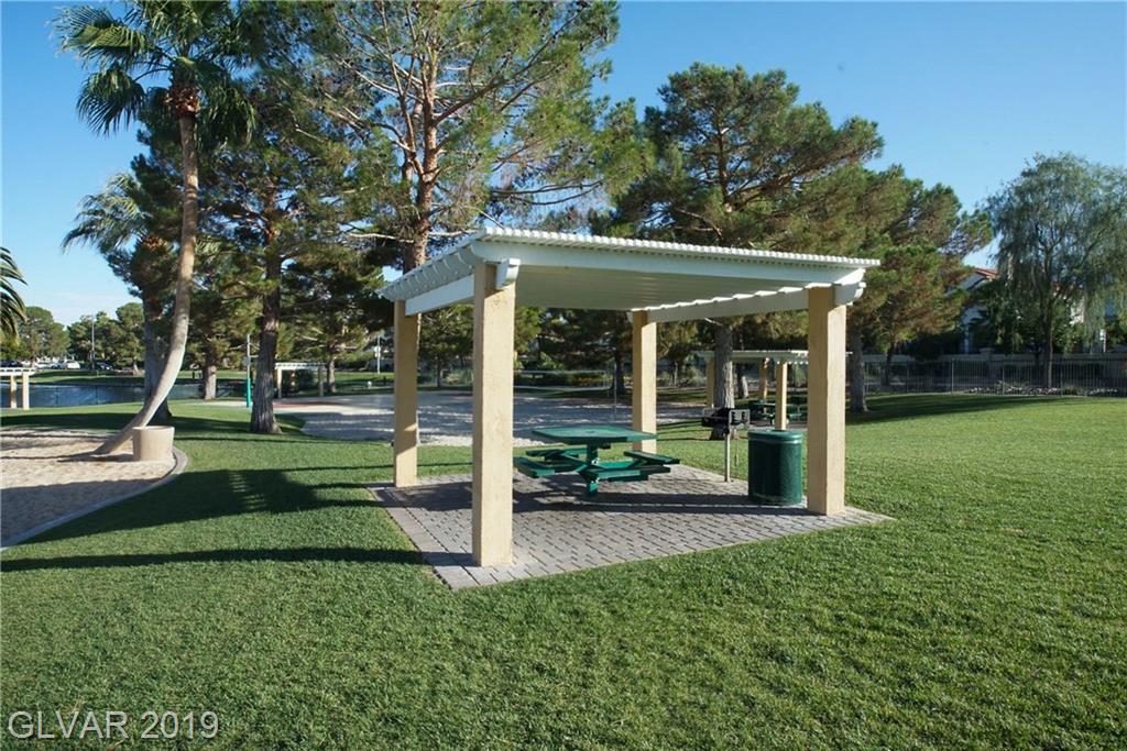 8300 Shore Breeze Dr Las Vegas, NV 89128 - Photo 31