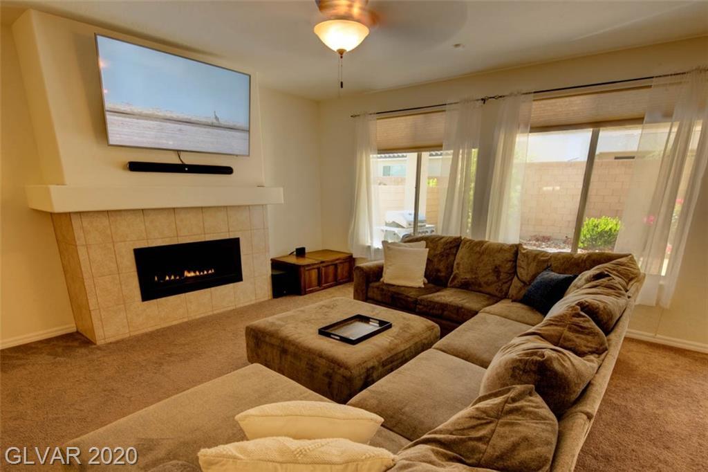 10001 Celestial Cliffs Ave Las Vegas, NV 89166 - Photo 14