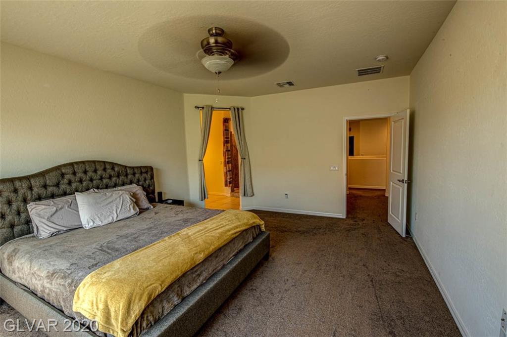 10001 Celestial Cliffs Ave Las Vegas, NV 89166 - Photo 18