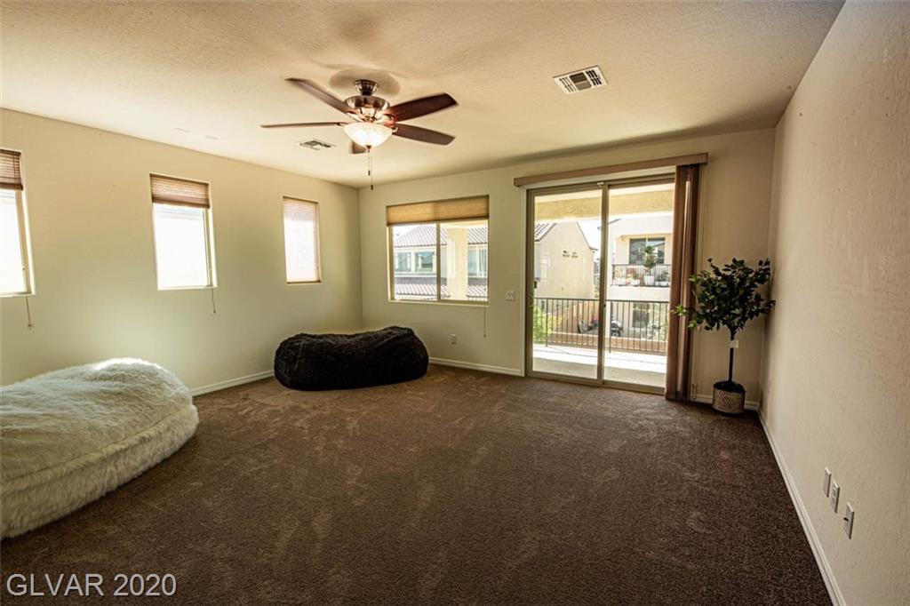 10001 Celestial Cliffs Ave Las Vegas, NV 89166 - Photo 26