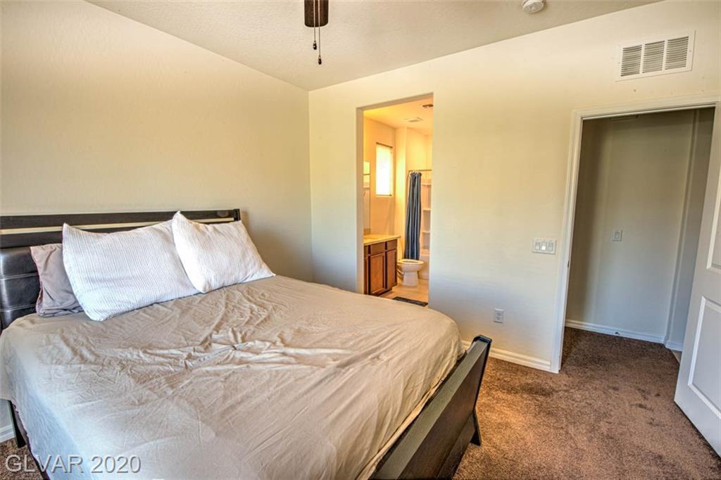 10001 Celestial Cliffs Ave Las Vegas, NV 89166 - Photo 37