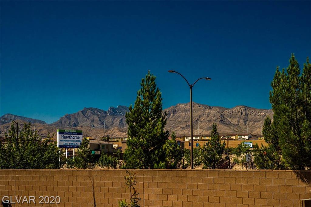 10001 Celestial Cliffs Ave Las Vegas, NV 89166 - Photo 40