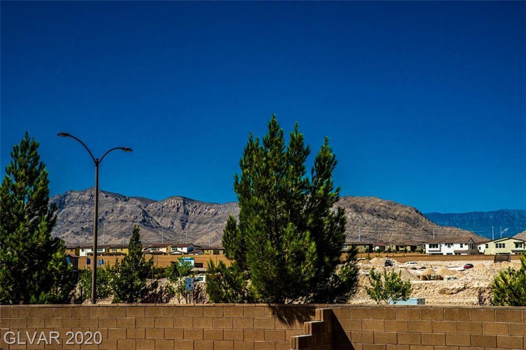 10001 Celestial Cliffs Ave Las Vegas, NV 89166 - Photo 41