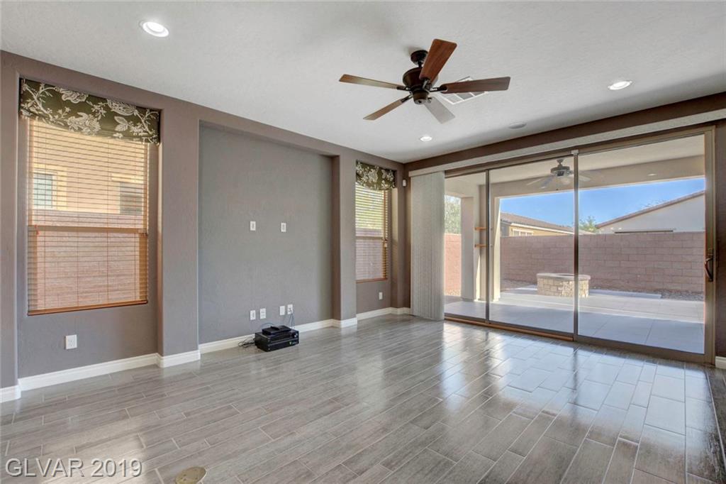 3741 Avondale Breeze Ave North Las Vegas, NV 89081 - Photo 9