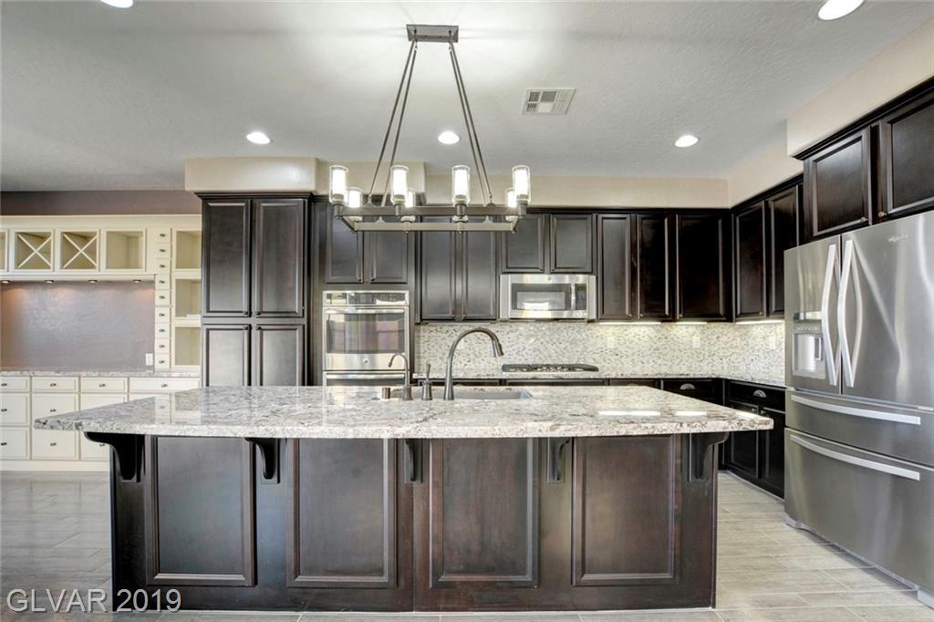 3741 Avondale Breeze Ave North Las Vegas, NV 89081 - Photo 13