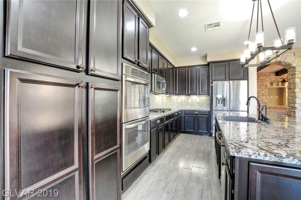 3741 Avondale Breeze Ave North Las Vegas, NV 89081 - Photo 15