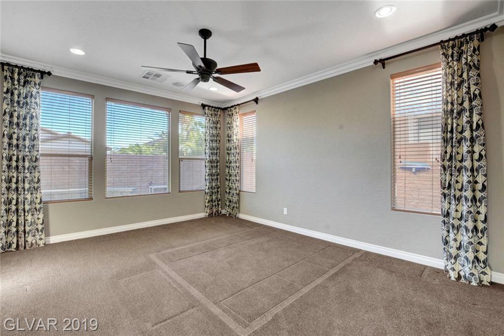 3741 Avondale Breeze Ave North Las Vegas, NV 89081 - Photo 21