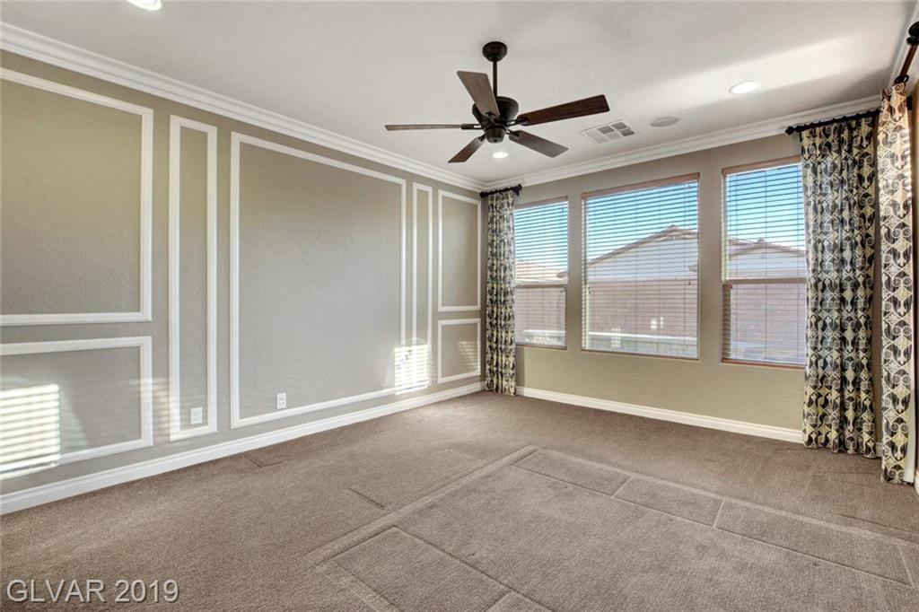 3741 Avondale Breeze Ave North Las Vegas, NV 89081 - Photo 22