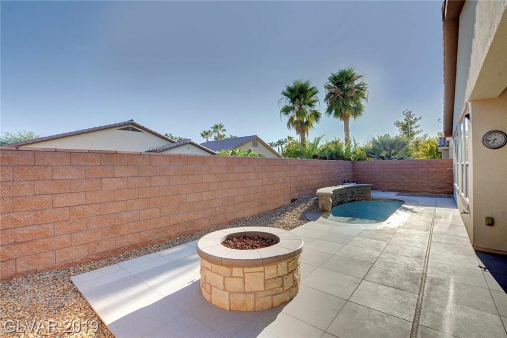3741 Avondale Breeze Ave North Las Vegas, NV 89081 - Photo 28