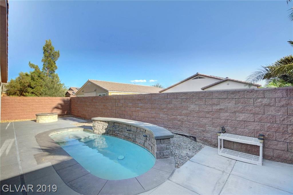 3741 Avondale Breeze Ave North Las Vegas, NV 89081 - Photo 30