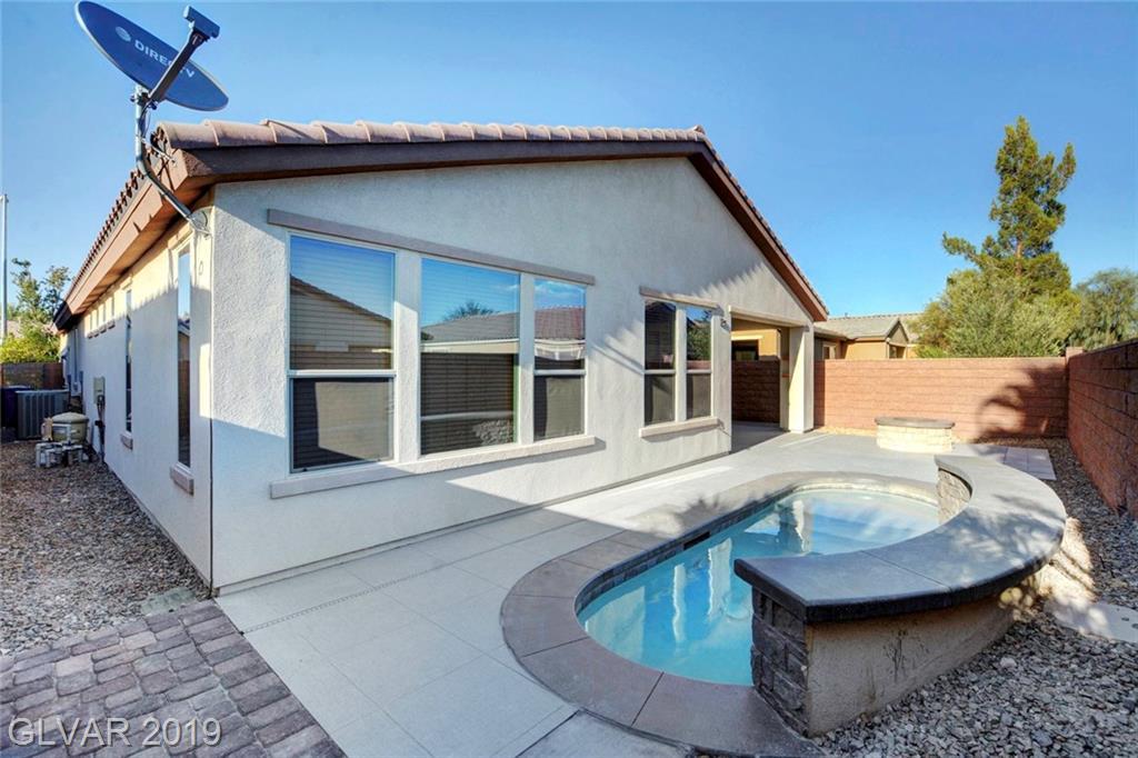 3741 Avondale Breeze Ave North Las Vegas, NV 89081 - Photo 31