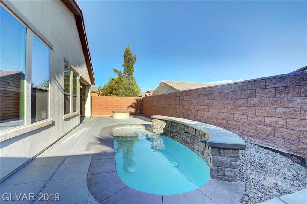 3741 Avondale Breeze Ave North Las Vegas, NV 89081 - Photo 32