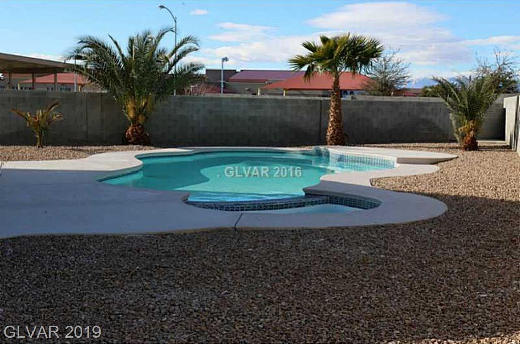 5510 Super Bowl Dr Las Vegas, NV 89110 - Photo 27
