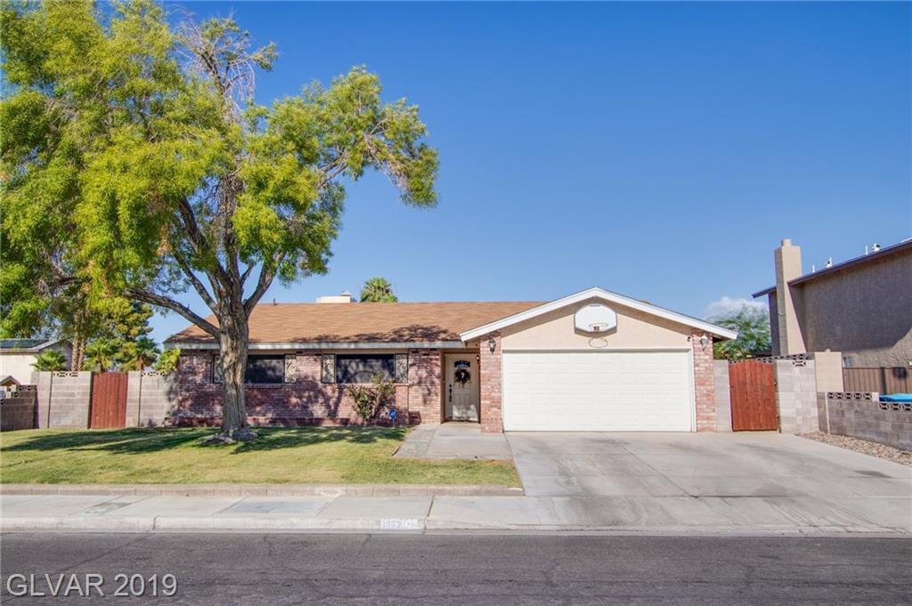 1729 Stoneybrook Dr Las Vegas, NV 89108 - Photo 3