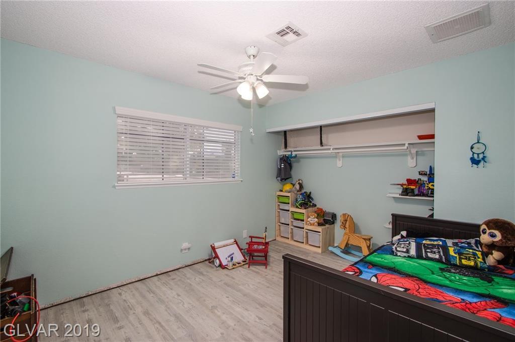 1729 Stoneybrook Dr Las Vegas, NV 89108 - Photo 7