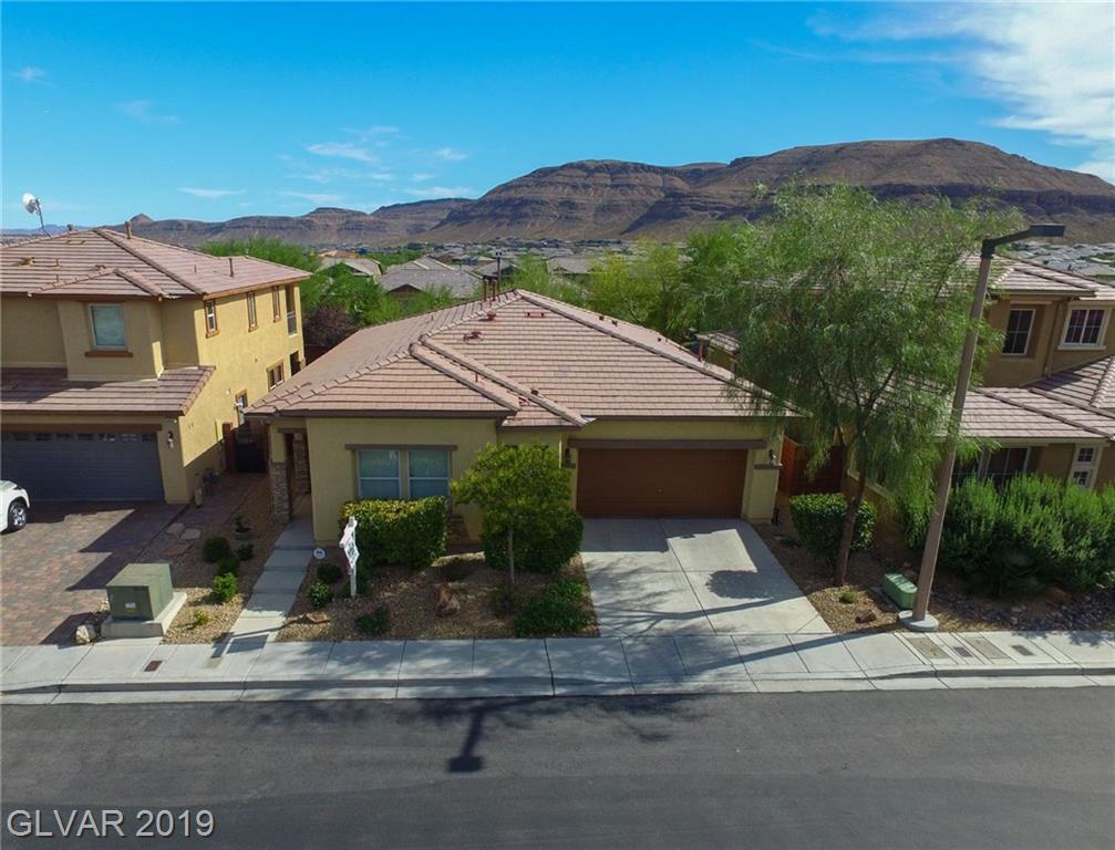 Summerlin - 5486 Fawn Chase Way