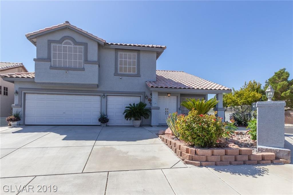 9795 Pioneer Ave Las Vegas NV 89117