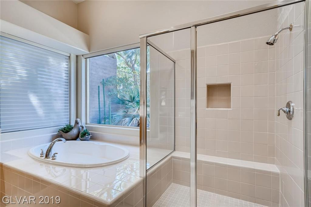 29 Plum Hollow Dr Henderson, NV 89052 - Photo 17