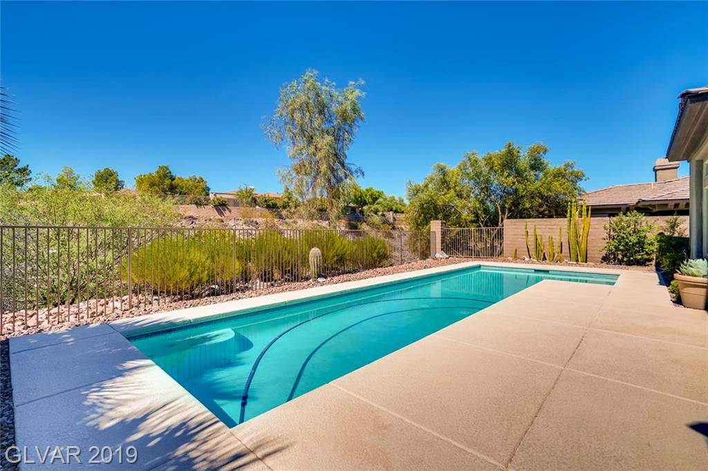 29 Plum Hollow Dr Henderson, NV 89052 - Photo 24