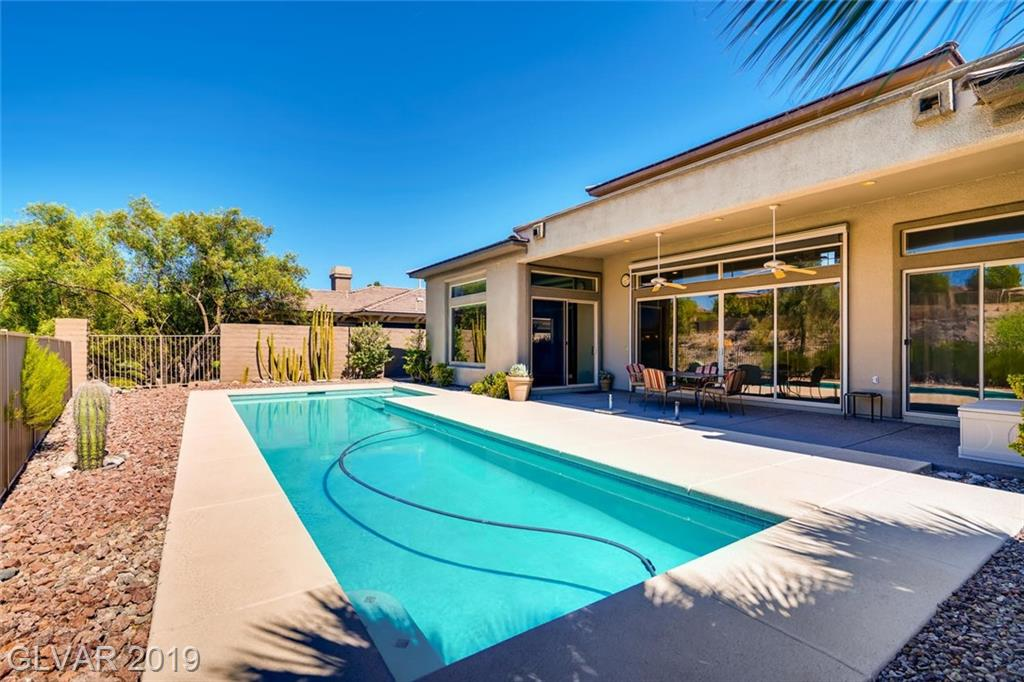 29 Plum Hollow Dr Henderson, NV 89052 - Photo 25