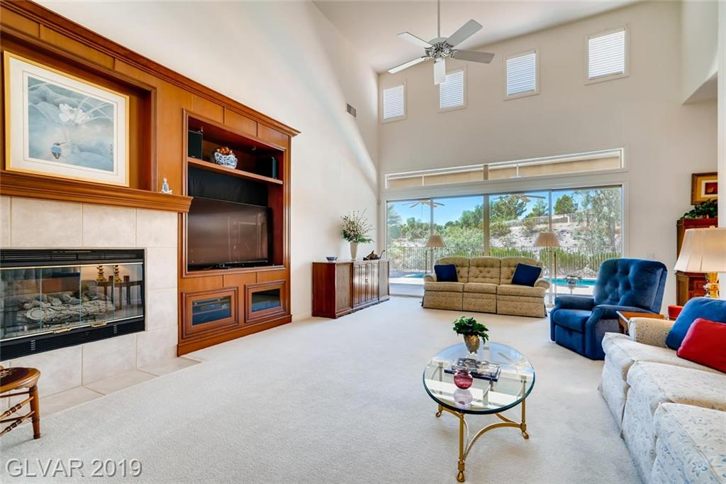 29 Plum Hollow Dr Henderson, NV 89052 - Photo 5