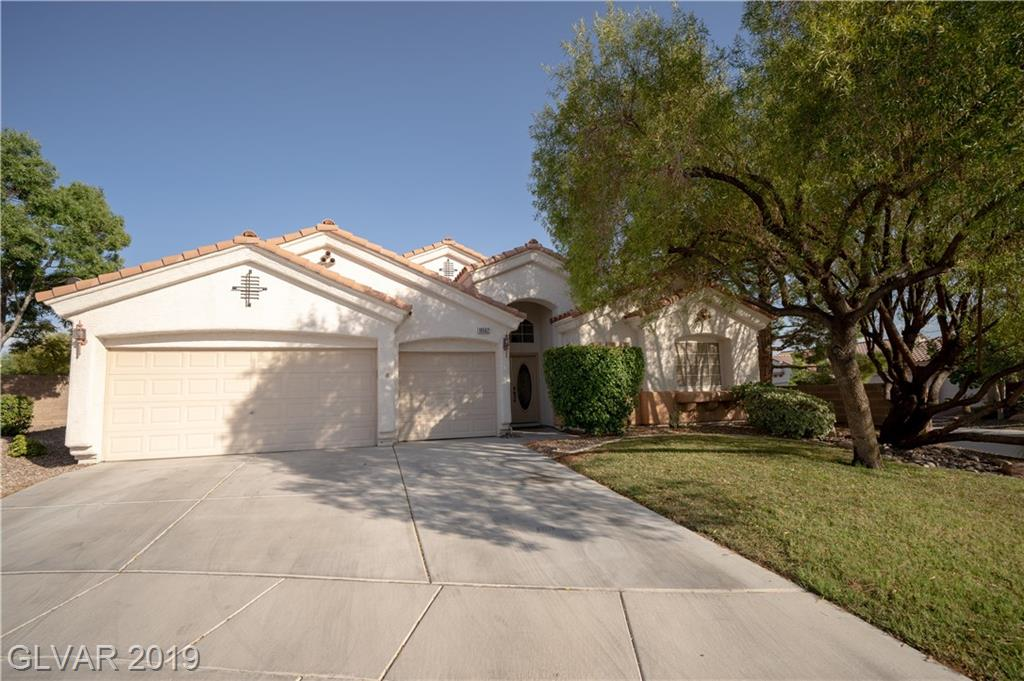 Southern Highlands - 10662 Cosenza Ln