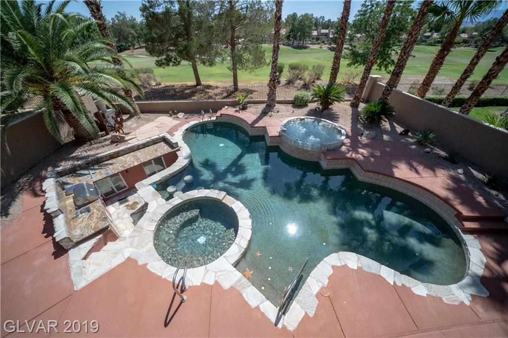 7833 Rancho Mirage Dr Las Vegas NV 89113