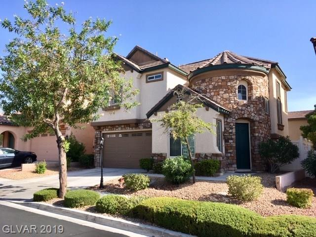 2835 Glistening Grove Ave Henderson, NV 89052 - Photo 1