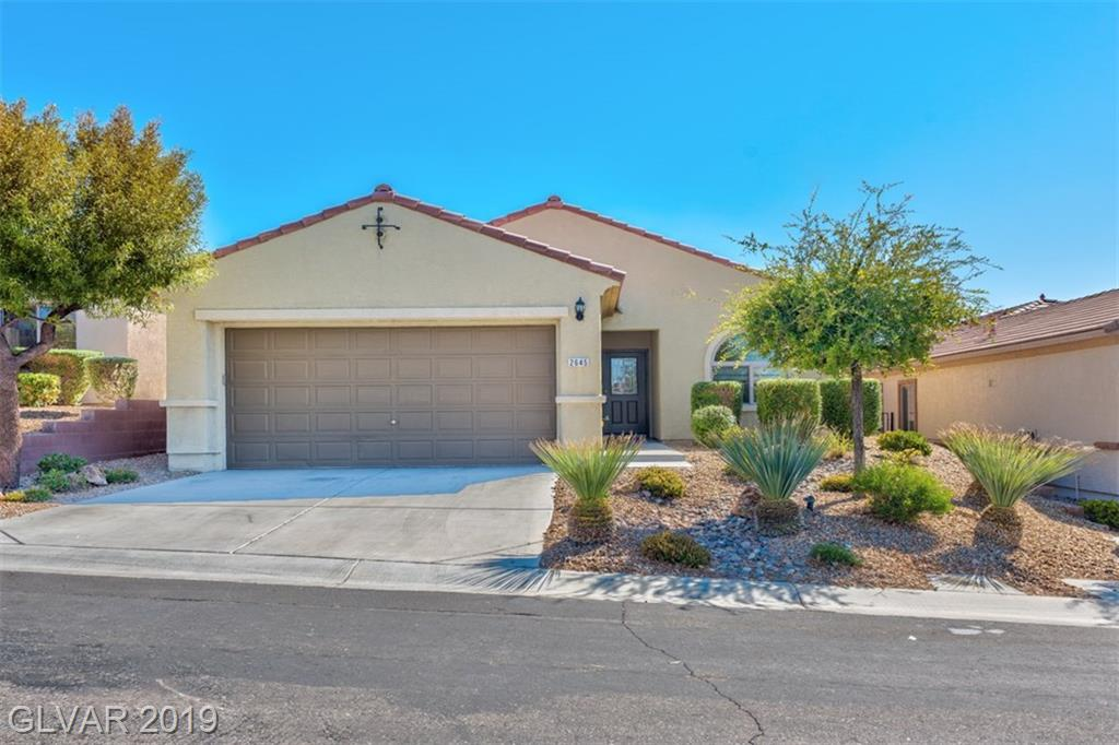 Madeira Canyon - 2645 Rue Toulouse Ave