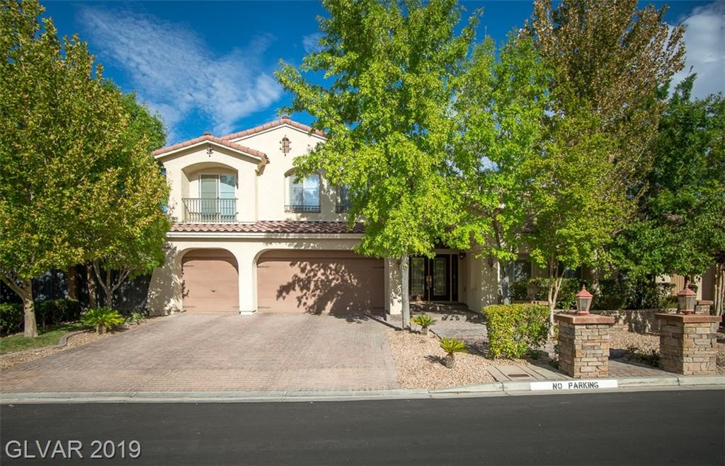 Southern Highlands - 11200 Campsie Fells Ct
