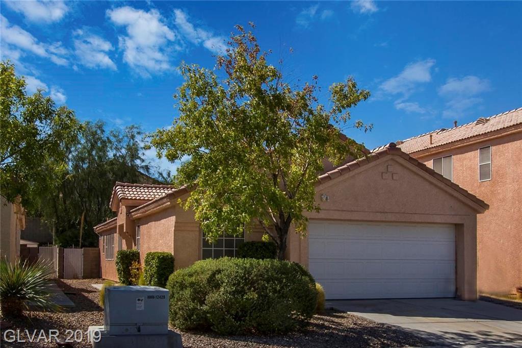 3929 Canyon Meadows Court Las Vegas NV 89129