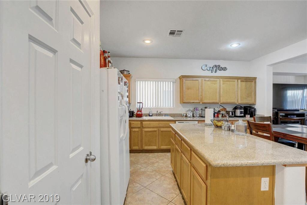 None 958 East Shady Charmer Ave Henderson, NV 89052 small photo 12