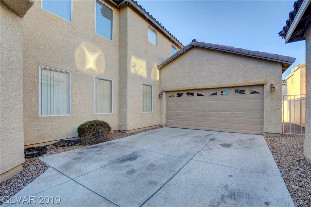 None 958 East Shady Charmer Ave Henderson, NV 89052 small photo 38