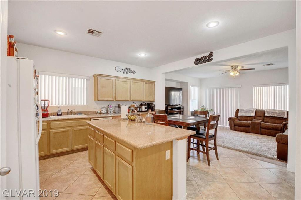 None 958 East Shady Charmer Ave Henderson, NV 89052 small photo 6