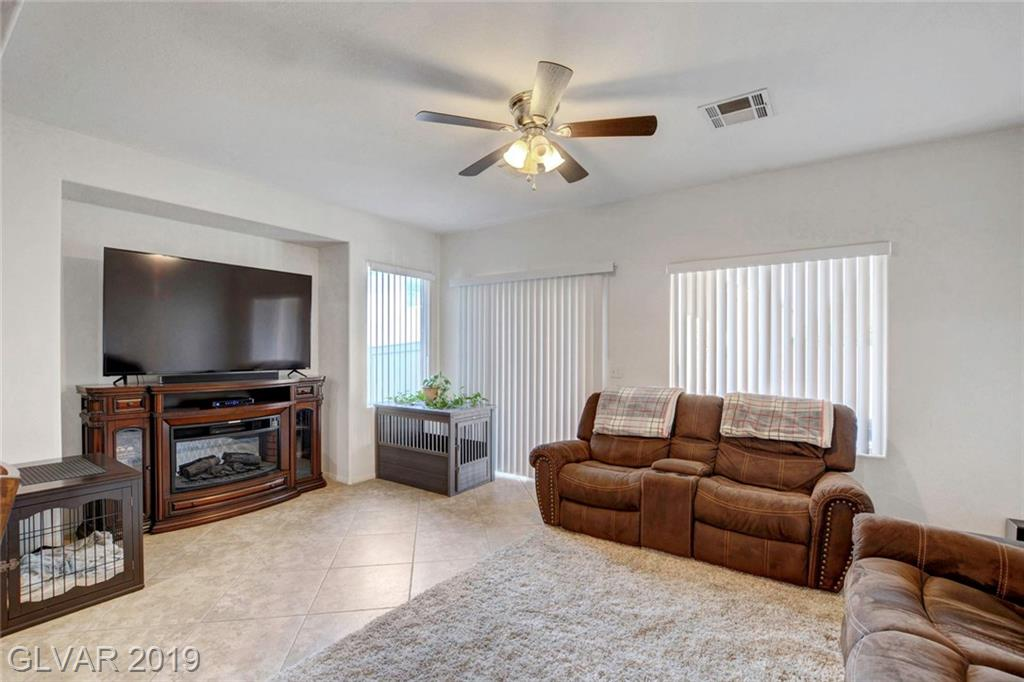 None 958 East Shady Charmer Ave Henderson, NV 89052 small photo 7