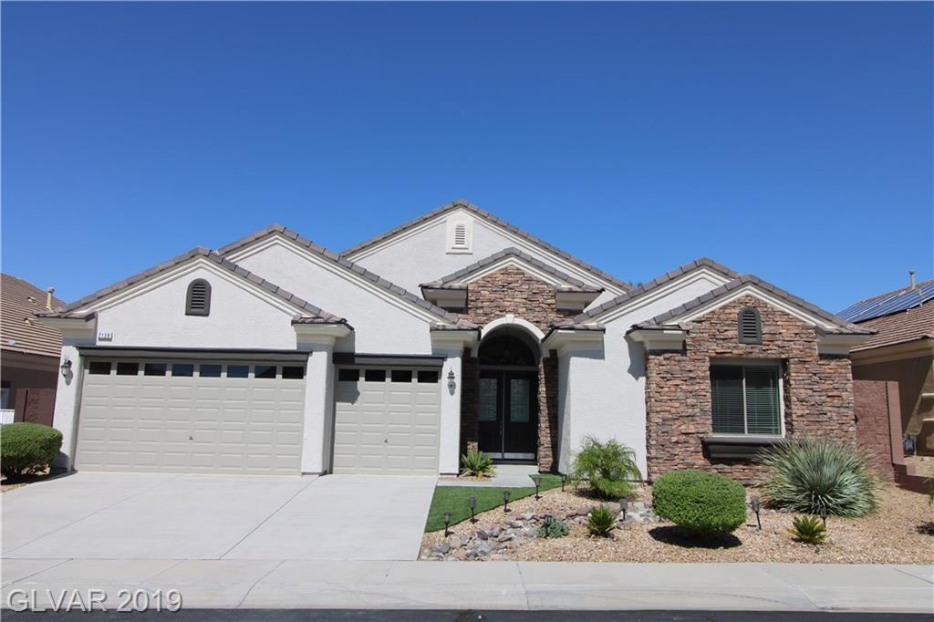 Sunridge At Mac Donald Ranch - 2138 Montana Pine Dr