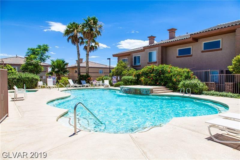 10539 Hedge View Avenue Las Vegas NV 89129