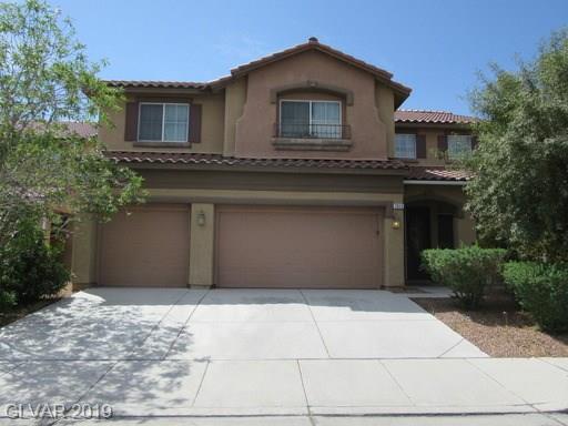 7313 Dolphine Crest Avenue Las Vegas NV 89129