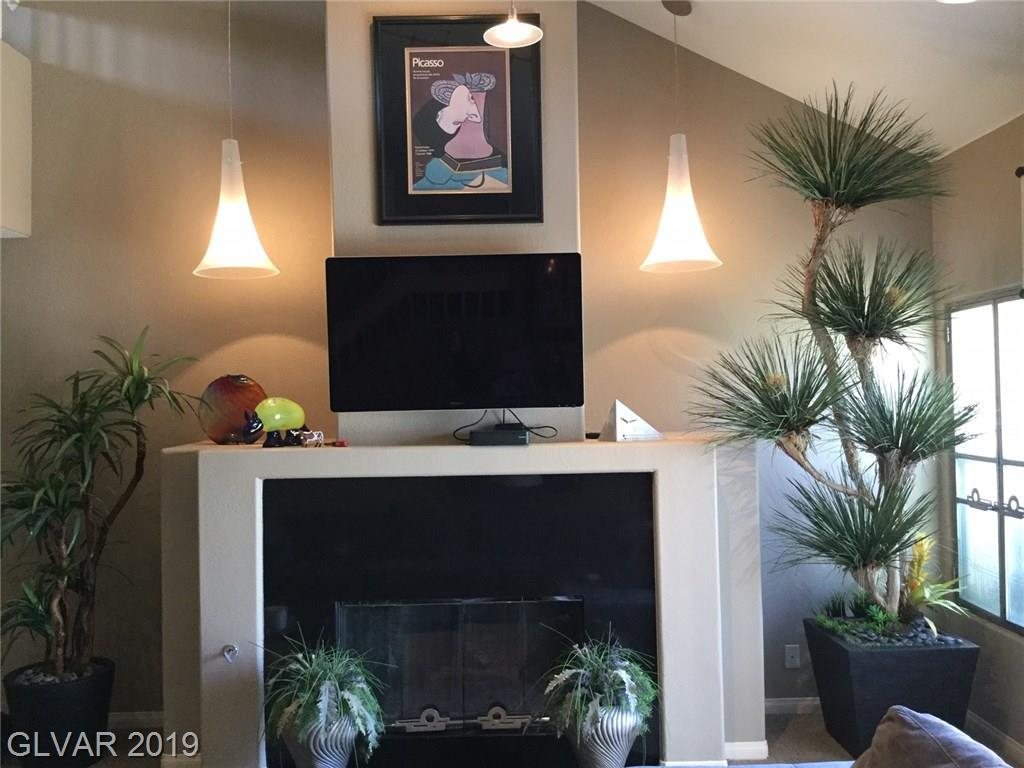 7045 Big Springs Ct Las Vegas, NV 89113 - Photo 10
