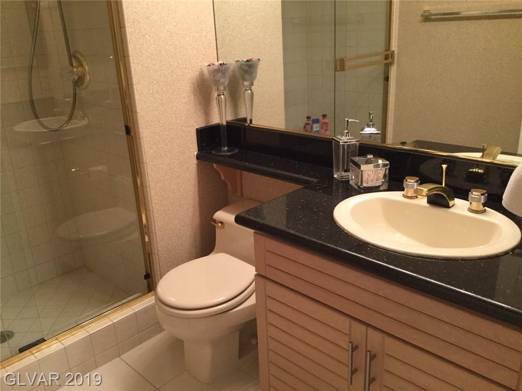 7045 Big Springs Ct Las Vegas, NV 89113 - Photo 26